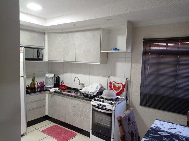 EM - Vende se Casa em Cidade Velha R$ 120.000 - Foto 3