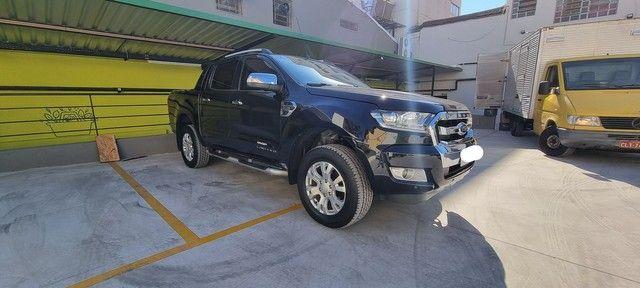 Ford Ranger Limited - Foto 3