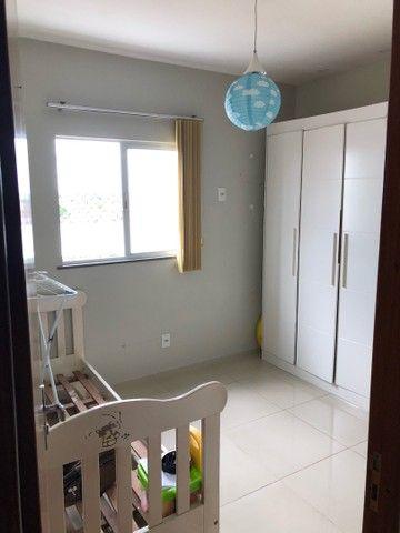 Apartamento em Castanhal  - Foto 8