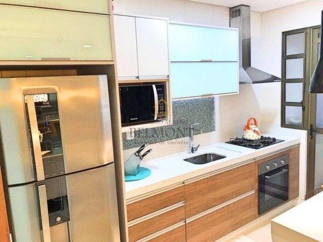 AP0041 - Apartamento com 2 dormitórios à venda - Balneário - Florianópolis/SC - Foto 9