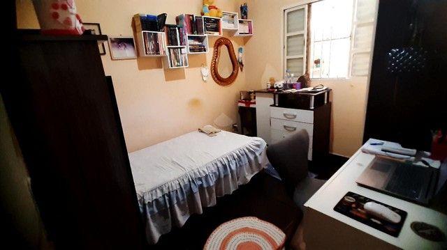 Casa de condomínio à venda com 3 dormitórios cod:BR3CS12742 - Foto 20