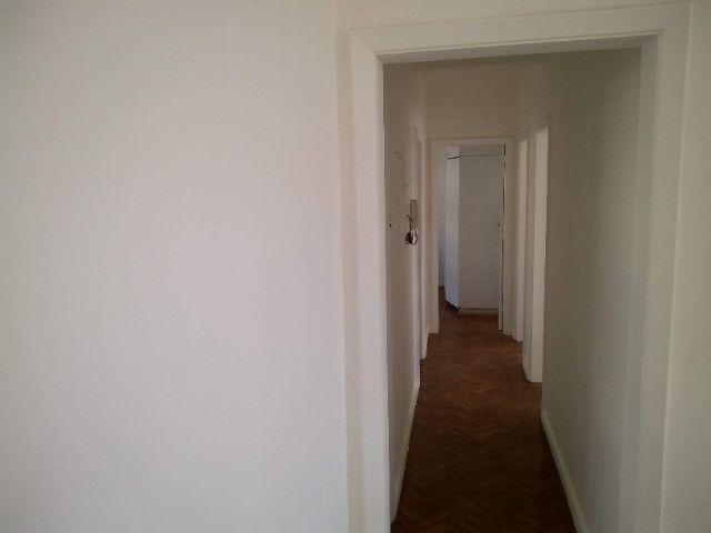 Apartamento no Centro de Volta Redonda - Foto 8