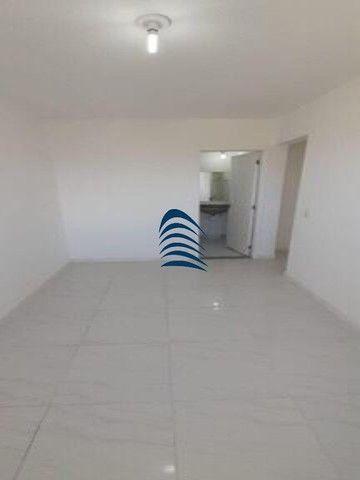 Apartamento pouco habitado, Reserva dos Pássaros com 2/4 reversível para 3/4, sendo 1 suít - Foto 7