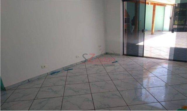 Sobrado Chapadão 3 Dormitórios - Foto 6