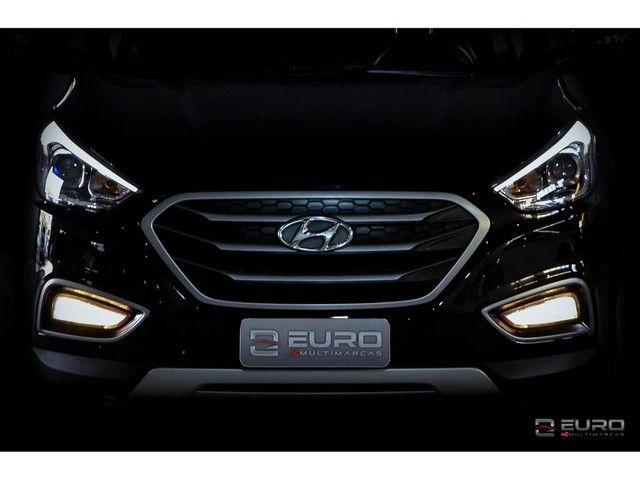 Hyundai ix35 2.0 AUT - Foto 20