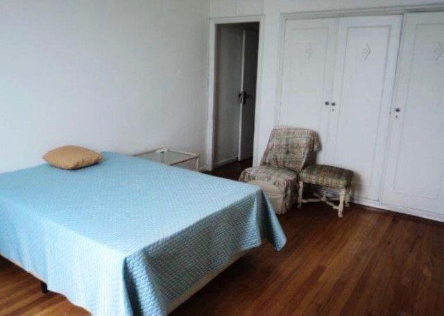 Apartamento 4 quartos, Vieira Souto - Foto 11