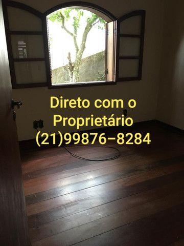 Vendo 2 casas na Ponte da Saudade, podem ser vendidas separadas, terreno de 603,75m2 - Foto 9