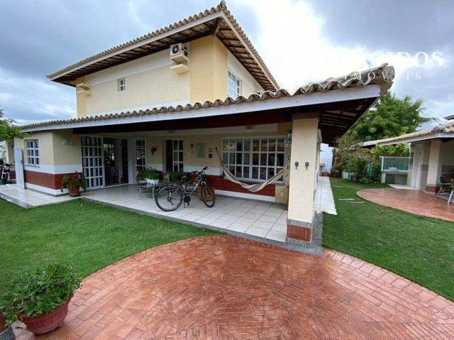 Salvador - Casa Padrão - Itapua - Foto 20