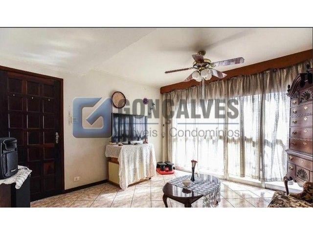 Casa para alugar com 4 dormitórios cod:1030-2-36213 - Foto 3