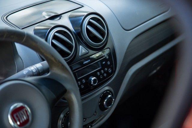Fiat Palio Attractive 1.0 Evo (Flex) - Foto 20