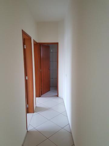 Apartamento, bairro Caixa D'água, Guaramirim/SC - Foto 11