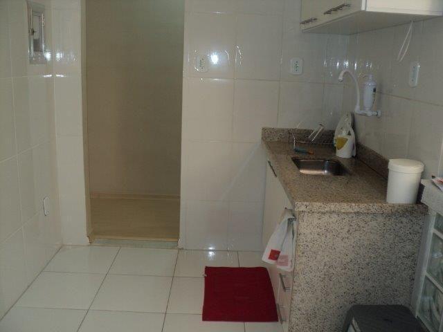 Rua Tenente Costa Excelente Apartamento 2 Quartos 48m² JBM212576 - Foto 15