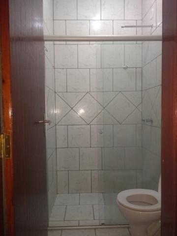 Casa em modelo de condomínio no Balneário Meia Ponte, 2 quartos, garagem próximo a comérci - Foto 7