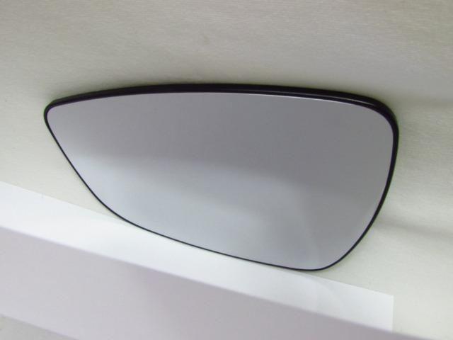 Lente Com Base Espelho Retrovisor Hyundai Hb20 Esquerdo - Foto 4
