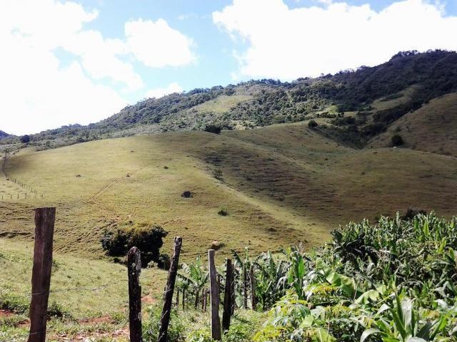 Fazenda em Iguai/BA com 1136 hectares - Foto 7
