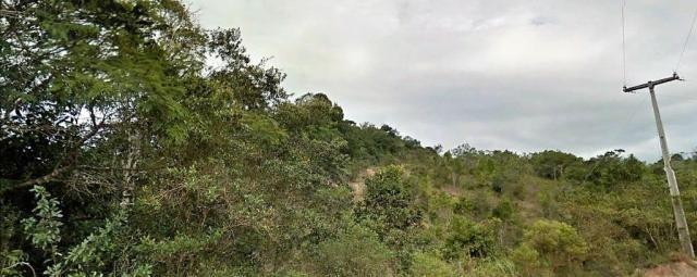 Terreno Arraial Trancoso 66 hectares - Foto 2
