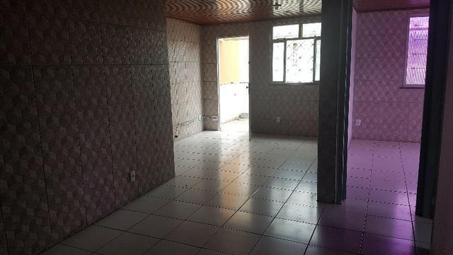 Aluga-se apartamento na Penha - 900,00 + taxas