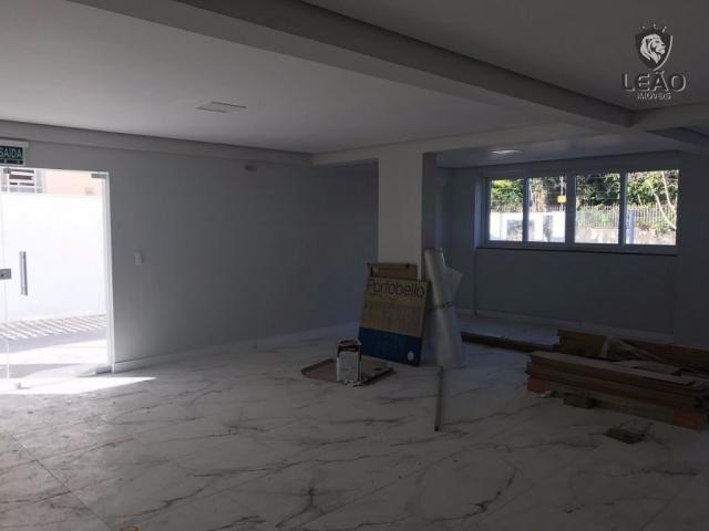 Apartamento à venda com 2 dormitórios em Morro do espelho, São leopoldo cod:1302 - Foto 13