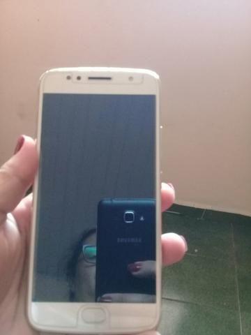 Vendo Motorola G5S
