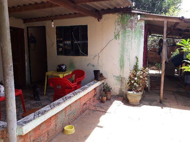 Casa Barata na Região Sul