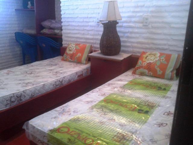 Caponga Praia, 8 quartos, até 30 pessoas - , Reveillon já alugado. Disponível Carnaval - Foto 16