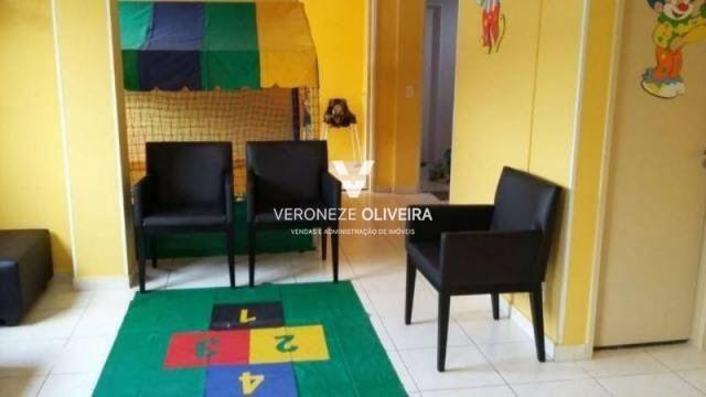 Apartamento à venda com 2 dormitórios em Vila granada, São paulo cod:133 - Foto 12