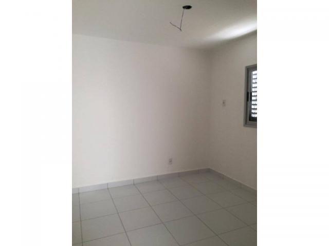 Apartamento à venda com 2 dormitórios em Jardim mariana, Cuiaba cod:22394 - Foto 8