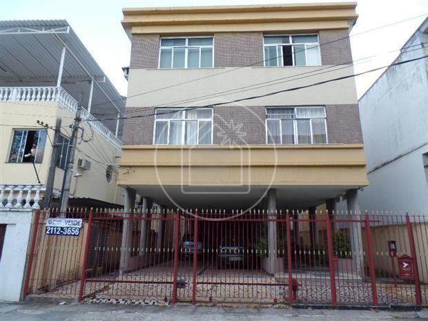 Apartamento à venda com 2 dormitórios cod:475518 - Foto 20