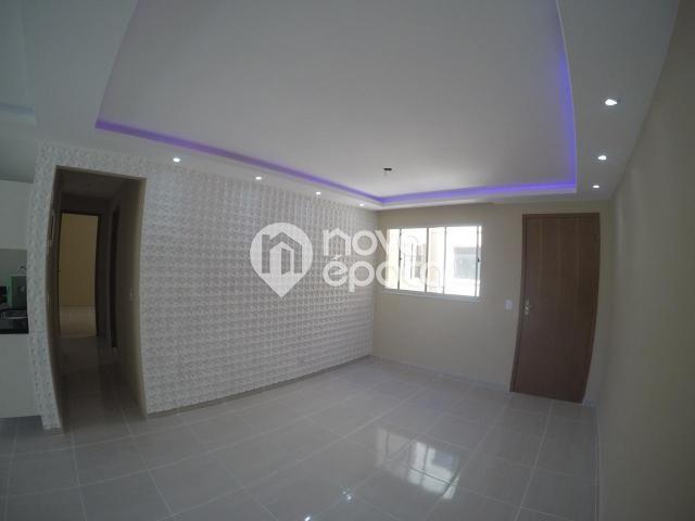 Apartamento à venda com 2 dormitórios em Engenho de dentro, Rio de janeiro cod:ME2AP32725