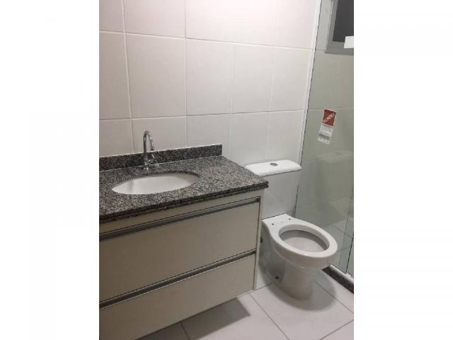 Apartamento à venda com 2 dormitórios em Jardim mariana, Cuiaba cod:22394 - Foto 4