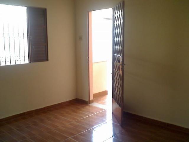 Casa com 3 dormitórios à venda, 300 m² por r$ 520.000,00 - caiçara - belo horizonte/mg - Foto 5