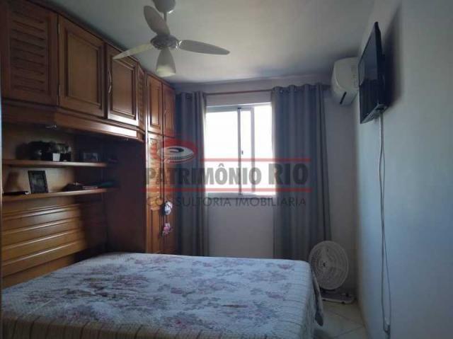 Apartamento à venda com 2 dormitórios em Cordovil, Rio de janeiro cod:PAAP23002 - Foto 10