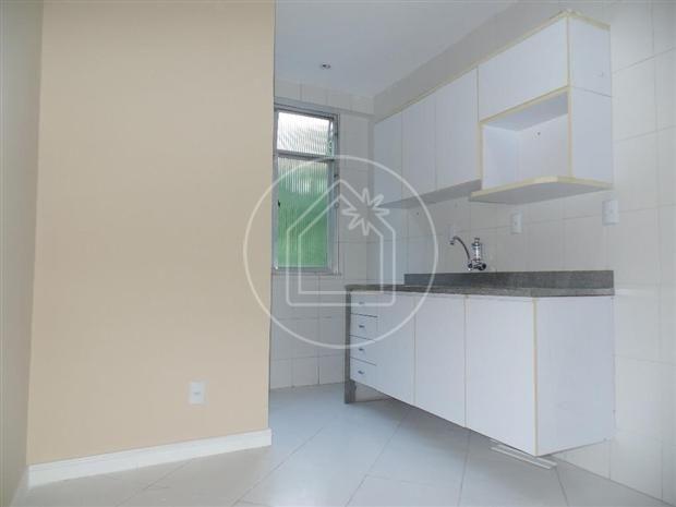Apartamento à venda com 2 dormitórios cod:475518 - Foto 7