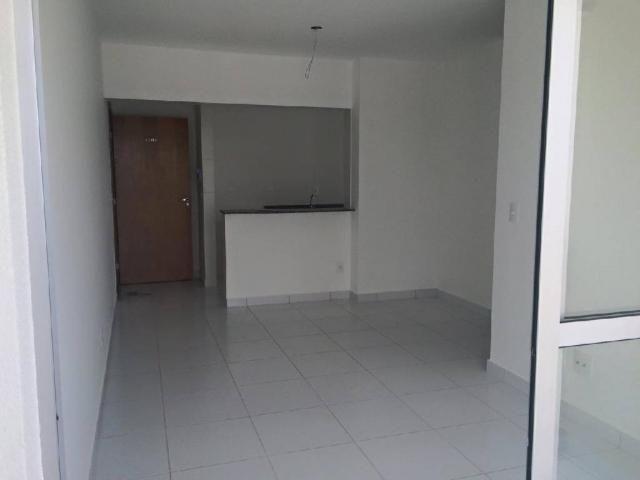 Apartamento à venda com 2 dormitórios em Jardim mariana, Cuiaba cod:22394 - Foto 10