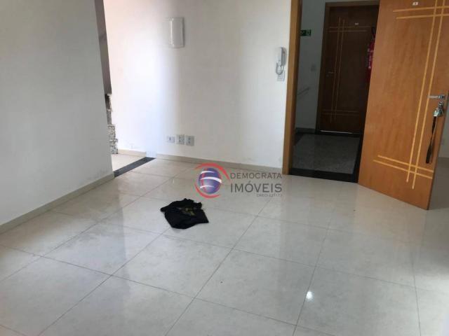 Cobertura sem condomínio para venda em santo andré co1075