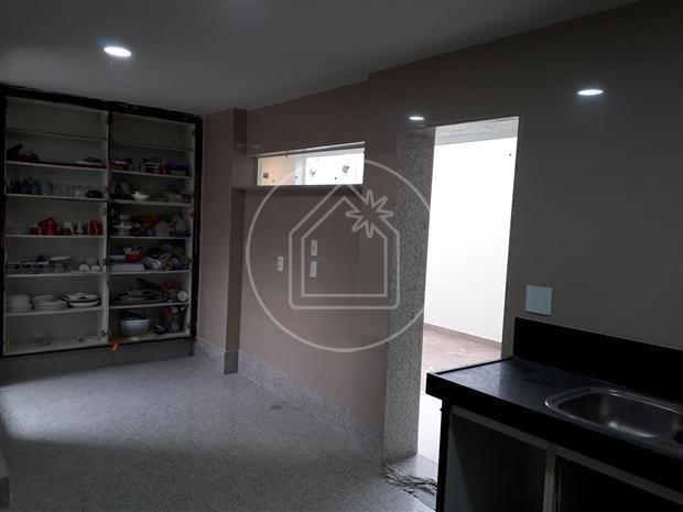 Apartamento à venda com 4 dormitórios em Maracanã, Rio de janeiro cod:854908 - Foto 6