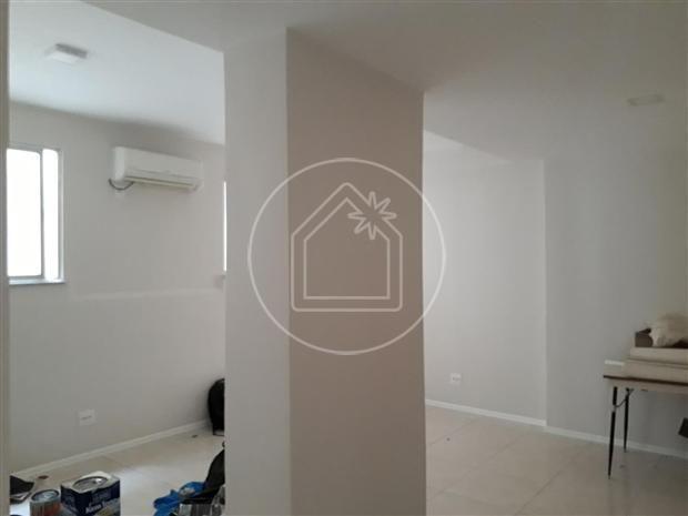 Apartamento à venda com 4 dormitórios em Maracanã, Rio de janeiro cod:854908 - Foto 12