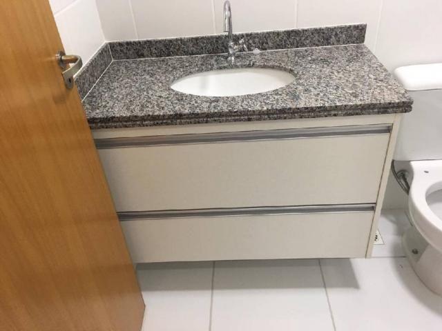 Apartamento à venda com 2 dormitórios em Jardim mariana, Cuiaba cod:22394 - Foto 2