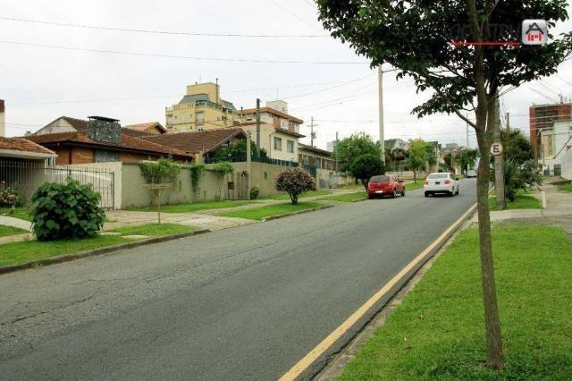 Terreno à venda, 560 m² por R$ 1.500.000,00 - Portão - Curitiba/PR - Foto 4