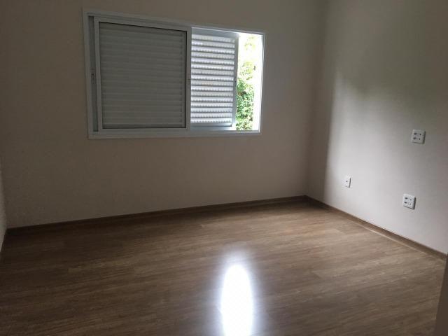 Apartamento localizado no Novo Horizonte em Varginha - MG - Foto 11