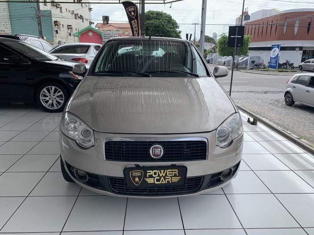 Fiat siena essence ideal para Uber - Foto 7