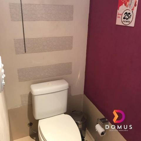 Residencial São Paulo - excelente residencia 3 dorm\1suite piscina - Foto 6