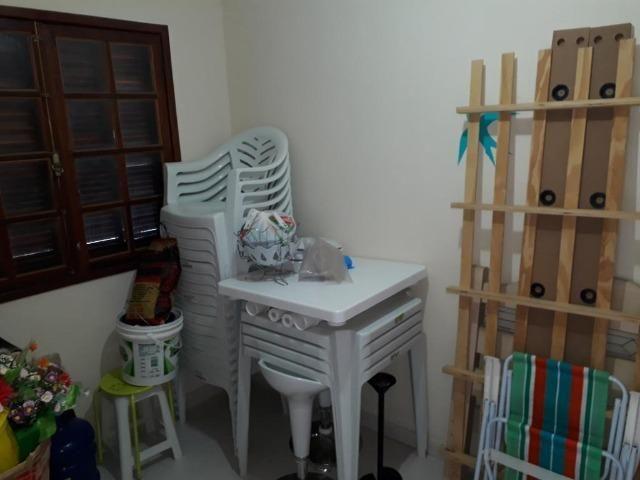 Casa de 3 quartos em São José de Imbassaí - Foto 12