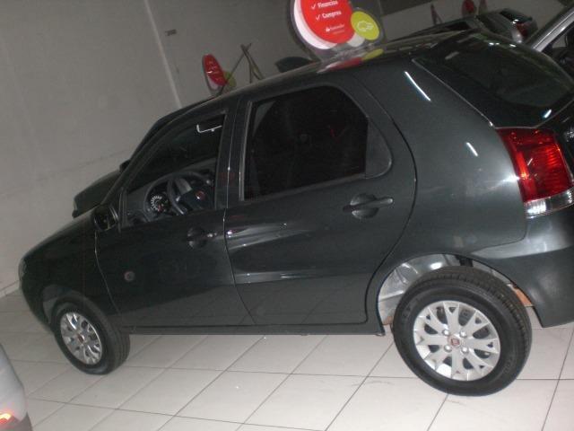 Fiat Palio - Foto 8