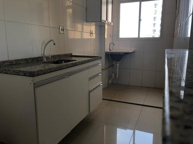 Vendo Apartamento com 3 Quartos à Venda, Chacara Parreiral - Foto 20