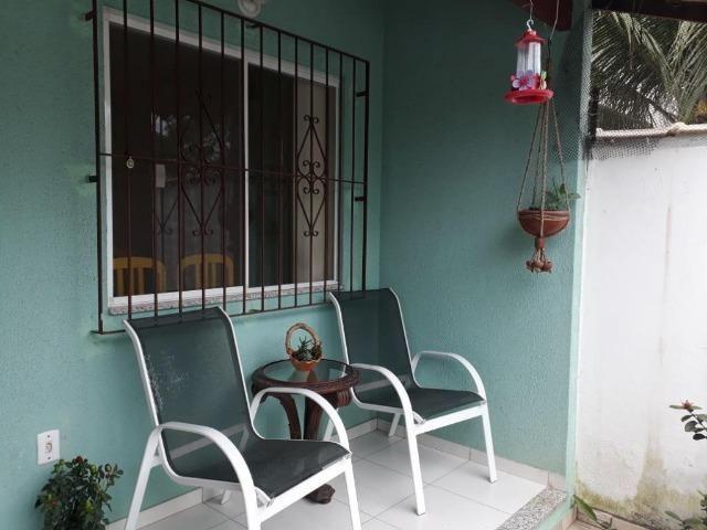 Casa de 3 quartos em São José de Imbassaí - Foto 14