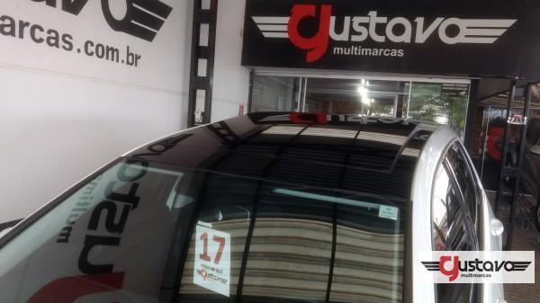 GOLF TSI HIGHLINE UNICO DONO 13 MIL KM GARANTIA DE - Gustavo Multimarcas - Foto 9