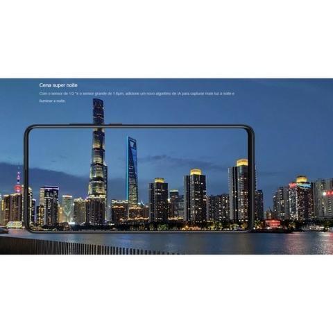"Smartphone Xiaomi Mi 9T Dual Sim Lte 6.39"" 6GB/64GB - Foto 6"