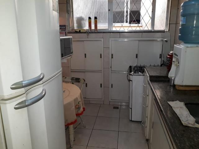 Cachambi Rua Verlinda Mauricio da Fonseca 3 quartos Próximo ao Prezunic JBCH32707 - Foto 13