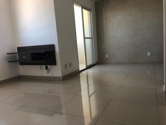 Vendo Apartamento com 3 Quartos à Venda, Chacara Parreiral - Foto 15